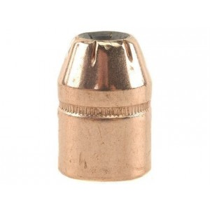 Hornady 45 Cal 250 Grain Hollow Point Extreme Terminal Performance 100 Bullet Box 45200
