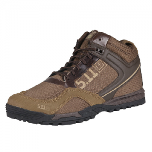 Range Master Boot Color: Dark Coyote Shoe Size (US): 12 Width: Regular