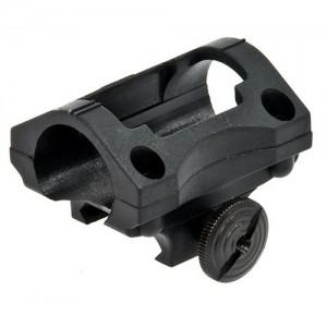 GSG GSG5 Laser Adapter GER202265