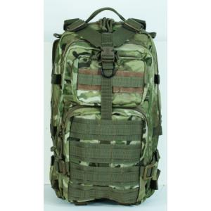 Voodoo Level III Backpack in Multicam Nylon - 15-743782000