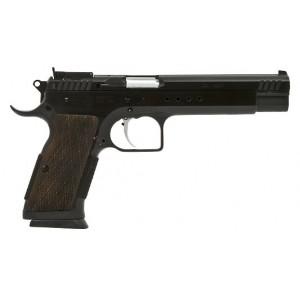"""EAA Witness .45 ACP 10+1 6"""" Pistol in Black (Hunter) - 600257"""