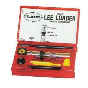 Lee Loader Kit For 9MM Luger 90254