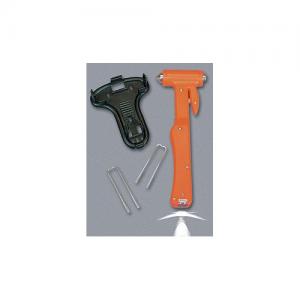 Lifesaver Hammer Deluxe