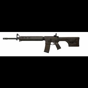 """Colt AR-15A4 .223 Remington/5.56 NATO 30-Round 20"""" Semi-Automatic Rifle in Bounty Hunter - AR15A4MPBH"""