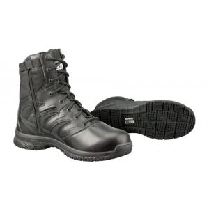 ORIGINAL SWAT - FORCE 8  SIDE-ZIP Size: 9.5 Width: Wide