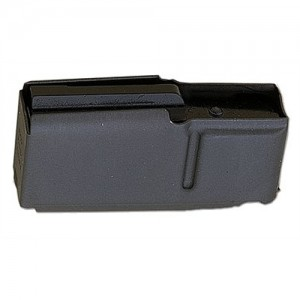 Browning 7mm Winchester Short Magnum 2-Round Steel Magazine for Browning BAR Mark II - 112025042