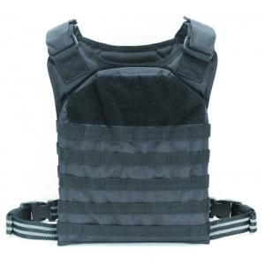 Rapid Assault Tactical  Black