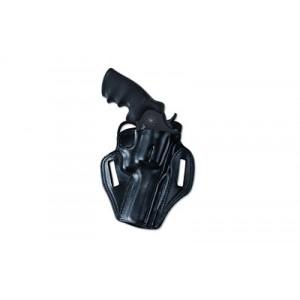 Holsters - Duty Gear - Gear | iAmmo