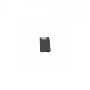 Cite Book Caddy - 6 x9 1/2   Color: Powdercoat Black