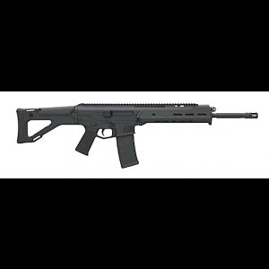 """Bushmaster ACR ATACS .223 Remington/5.56 NATO 10-Round 16.5"""" Semi-Automatic Rifle in Black - 90720"""