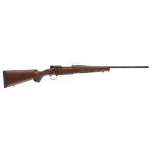 """Winchester 70 .22-250 Remington Featherweight Compact 5-Round 20"""" Bolt Action Rifle in Blued - 535201210"""