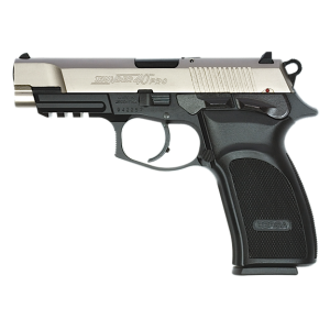 "Bersa Thunder .40 S&W 13+1 4.25"" Pistol in Aluminum Alloy (Pro HC) - T40DTPHC"