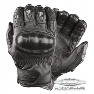 Damascus CRT50 Vector™ Hard-knuckle Riot Control Gloves, Small