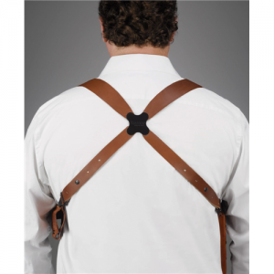 MCII HARNESS FOR SYSTEM TAN