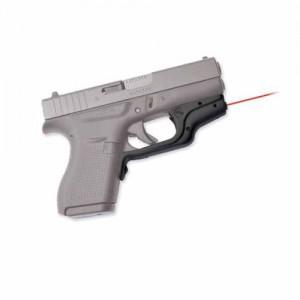 Laserguard Glock 42/43