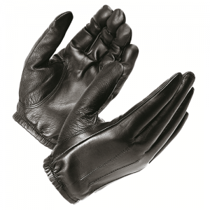 Dura-Thin Search Gloves Size: XX-Large