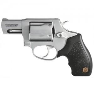 "Taurus 905 9mm 5-Shot 2"" Revolver in Matte Stainless - 2905029"