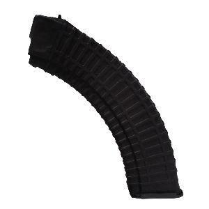 ProMag AKA19 AK-47 7.62mmX39mm 40 rd Black Finish