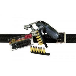 Bianchi Speed Strip, 580, 44/45 Caliber, 2 Pack 20058