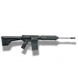 """CORE Core 30 MOE LR .308 Winchester/7.62 NATO 20-Round 18"""" Semi-Automatic Rifle in Black - 100545"""
