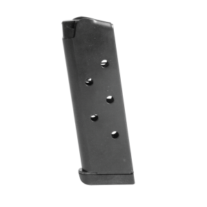 American Tactical Imports .45 ACP 8-Round Steel Magazine for GSG FX 45 - ATIMAMC4508P