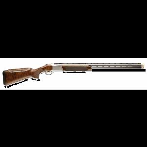 "Browning Citori 725 Sporting  .12 Gauge (3"") Over/Under Shotgun with 32"" Barrel - 135533009"