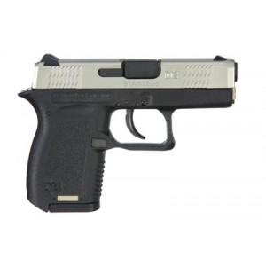 "Diamondback DB380 .380 ACP 6+1 2.8"" Pistol in Stainless - DB380SS"