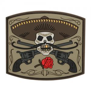 EL GUAPO (Arid)