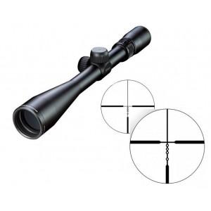 Nikon Prostaff Rimfire 4-12x40mm Riflescope in Matte Black - 16330