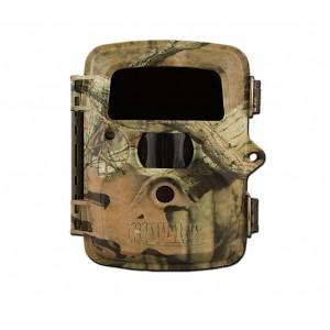 Covert Scouting Cameras Adjustable Resolution 4 or 8 AA Power Camo Finish 2618