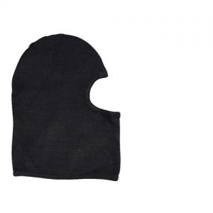 Nomex Hood Color: Black