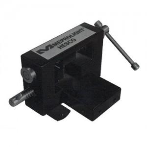 Meprolight Universal Sight Installation Tool 40440