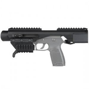 Sig Sauer ACPP Adaptive Carbine Platform Standard Model Picatinny Rails Black ACPP
