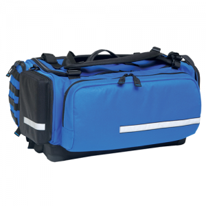 5.11 Tactical Responder ALS 2900 Waterproof Storage Bag in Royal Blue 1050D Nylon - 56933-694-1 SZ