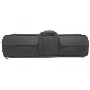 "Allen Home Defense Single Shotgun Case, 41"", Black 10804"