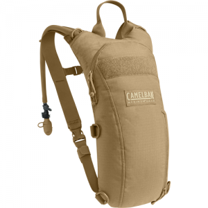 Thermobak 3L Hydration Pack Color: Coyote