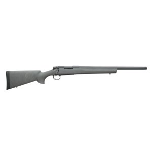 """Remington 700 SPS Tactical AAC-SD .308 Winchester/7.62 NATO 4-Round 20"""" Bolt Action Rifle in Black - 84203"""