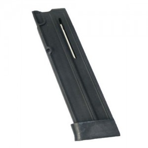 Sig Sauer .22 Long Rifle 10-Round Steel Magazine for Sig Sauer P226 - MAG2262210