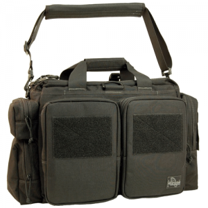 Maxpedition MPB XXL Waterproof Gear Bag in Black 1050D Nylon - 0620B
