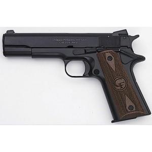 "Hi-Point 1911 .22 Long Rifle 10+1 5"" 1911 in Matte Black (Black) - 191122"