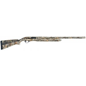 "TriStar Raptor .12 Gauge (3"") 5-Round Pump Action Shotgun with 28"" Barrel - 20138"