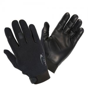 Model TSK323 Task Leather Light Glove Size: Large