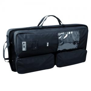 Hatch Munitions Bag Gear Bag in Black 1000D Nylon - 3758