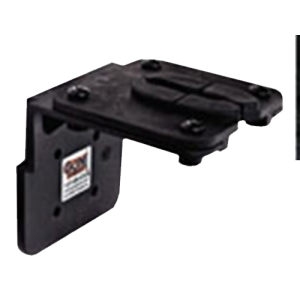 Gun Grabber 110QR Universal Quick Release Model Black