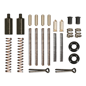 Windham Weaponry AR-15/M-16 Most Wanted Parts MWPK