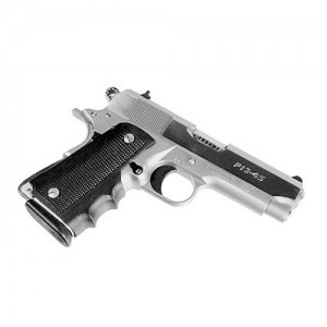 Pearce Finger Groove Grips For Para-Ordnance P13 PGP13