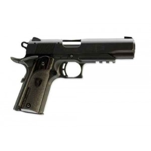 """Browning 1911-22 A1 .22 Long Rifle 10+1 4.25"""" 1911 in Matte Black - 51816490"""