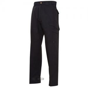Tru Spec 24-7 Men's Tactical Pants in Black - 40x30