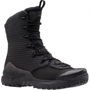 UA Infil Ops GTX Size: 12.5 Color: Black