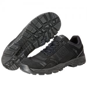 Ranger Boot Color: Black Shoe Size (US): 6.5 Width: Regular